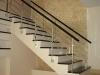 Merdiven Küpeşte